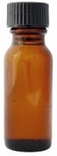 New York Tall / An all-time classic, Plain Brown Bottle $12.95