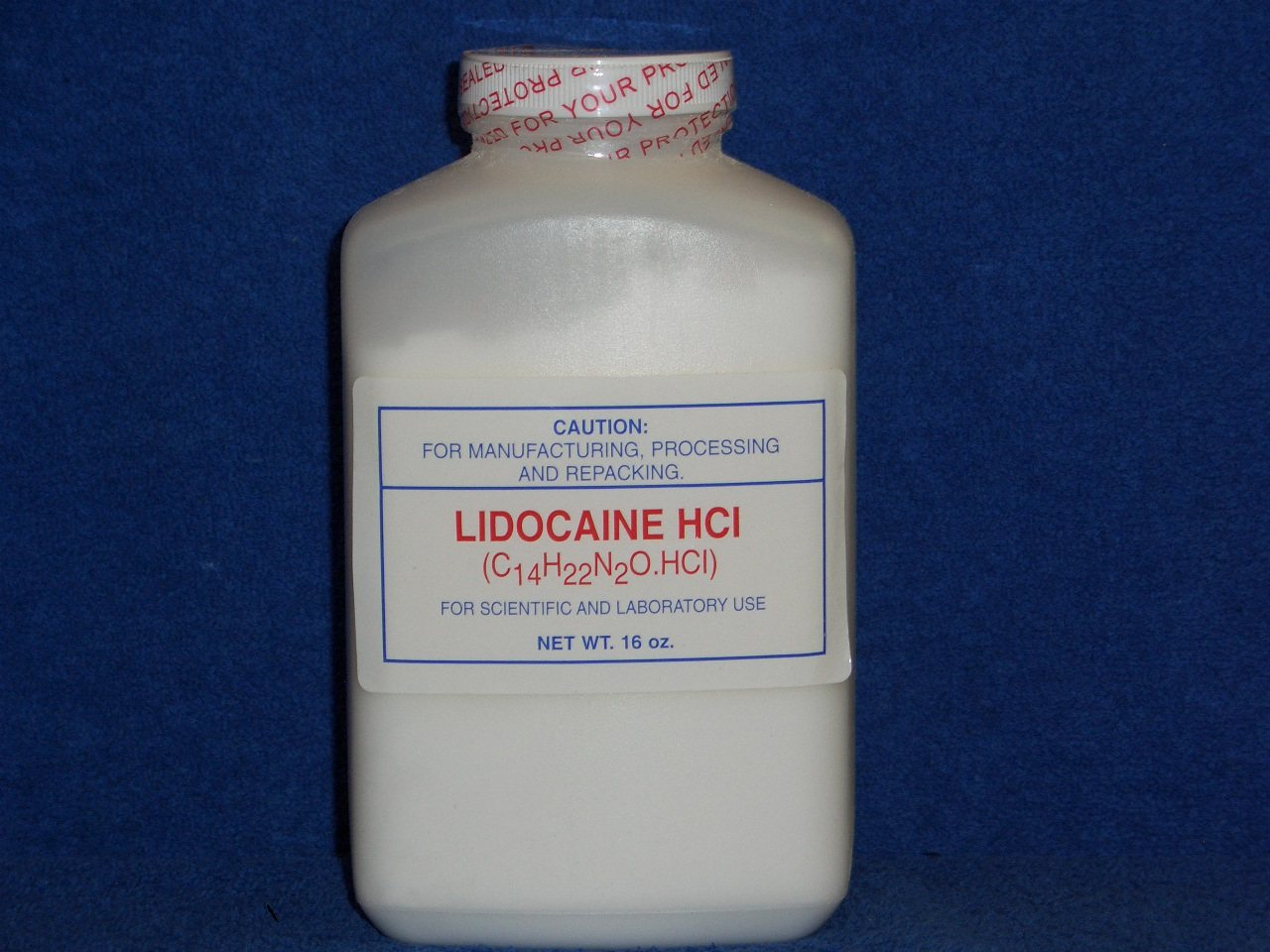 purchase 1 lidocaine