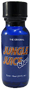 Jungle Jungle Blue, Original Premium Formula, NEW! /  $11.95