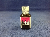 Amsterdam 30ml Big Bottle $18.95 Contains: Isobutyl Nitrite