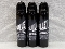 Three 4.6oz Bullet Ethyl Chloride Spray! $64.95