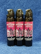 10 Cans of Amsterdam Ethyl Chloride Spray! $140.00
