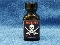 Mutiny 30ml Big Bottle $19.95 Contains: Isobutyl Nitrite