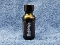 Black Magic 30ml Big Bottle $19.95 Contains: Isobutyl Nitrite