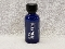 Blue Magnum 30ml Big Bottle $19.95 Contains: Isobutyl Nitrite