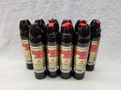 Jungle Juice Gold Ethyl Chloride Spray! 10 for $150